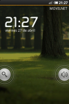 screenshot-1335578242597